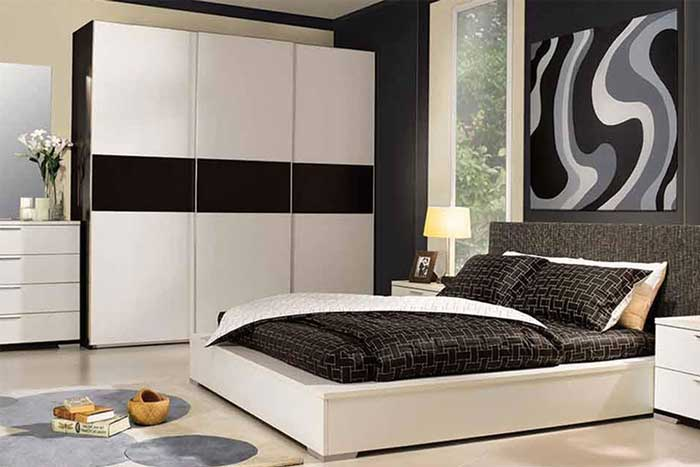 KassarCo For Bedrooms, Aluminum, Glass Factory, Paint Factory, Wood Work, Kitchen Design, Doors, Lebanon, Beirut, الألومنيوم , ستائر زجاجية , دهانات