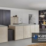 Aluminum in Lebanon , Glass Factory in Lebanon , Paint Factory in Lebanon , Wood Work in Lebanon , Kitchen Design in Lebanon , Doors in Lebanon , INTERIOR DECORATION CONTRACTING CUSTOMIZED KITCHENS , الألومنيوم في لبنان , ستائر زجاجية في لبنان , دهانات في لبنان