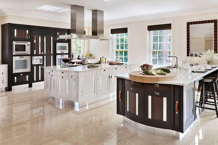 Kassarco For Aluminum Glass Factory Paint Factory Wood Work Kitchen Design Doors Lebanon